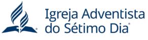 União Moçambicana dos Adventistas do Sétimo Dia
